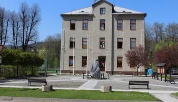 Základní škola (1.-5.)