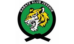 Karate klub Jeseník, spolek