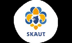 Junák-český skaut, středisko Slunce