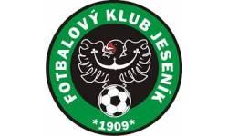 FK Jeseník, z.s.