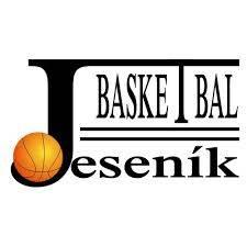 Basketbal Jeseník, spolek