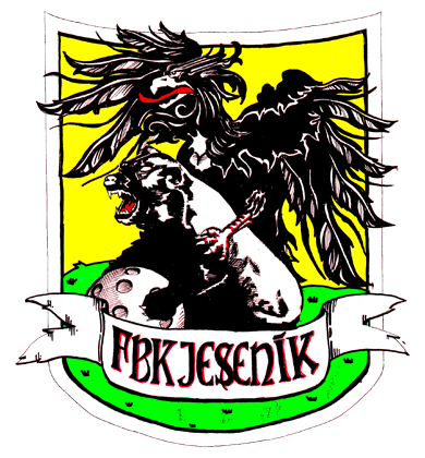 FBK Jeseník, spolek