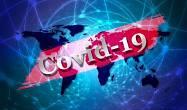 Covid -19 aktuálně: INFORMACE K PROVOZU ŠKOL OD 12. DUBNA 2021