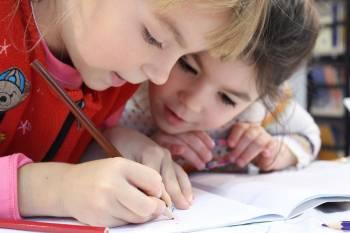 Strategie Vzdělávání v Jeseníku